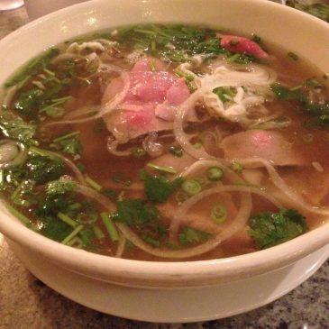 Le's Vietnamese Cuisine