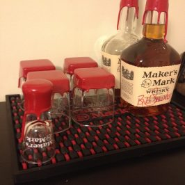 Maker's Mark Ambassador Review