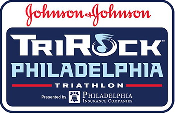 J&J Triathlon Fundraiser and Dinner Raffle!