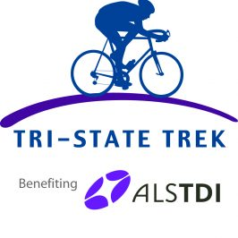 ALSTDI Tri-State Trek Fundraiser and Raffle