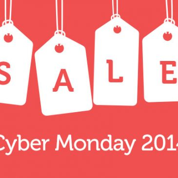 Free $$$ Cyber Monday Deals