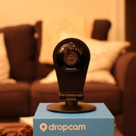 Dropcam Pro In-Depth Review