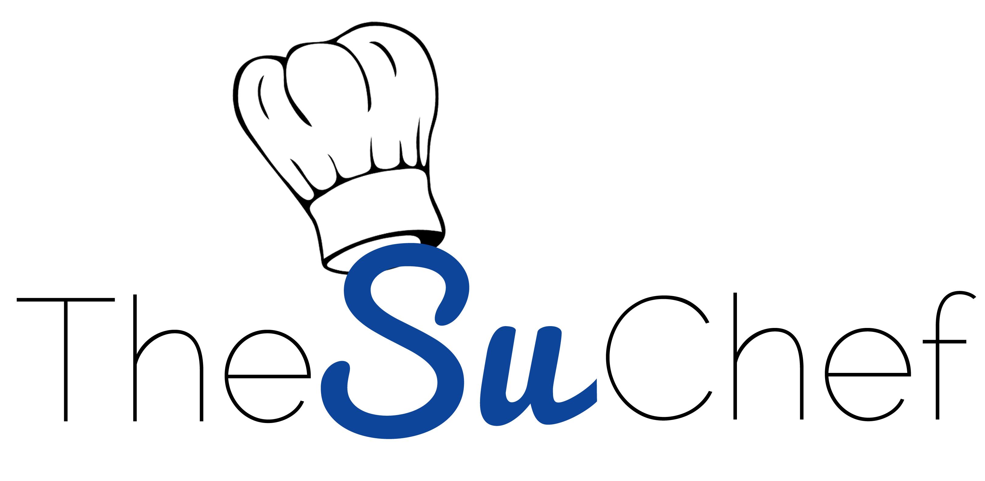 The Su Chef